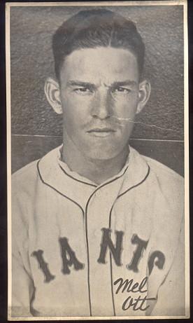 1935 Goudey Baseball Cards Buy Baseball Cards Buy Vintage