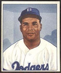 Buy 1950 Bowman Baseball Cards Sell 1950 Bowman Baseball Cards