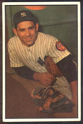 Buy 1953 Bowman Baseball Cards Sell 1953 Bowman Baseball Cards