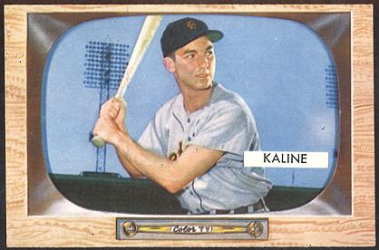 Buy 1955 Bowman Baseball Cards Sell 1955 Bowman Baseball Cards