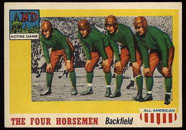 Daves Vintage Football Cards Buy Football Cards Buy