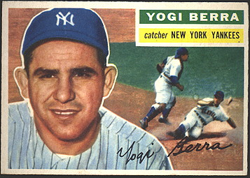 Buy 1956 Topps Baseball Cards Sell 1956 Topps Baseball