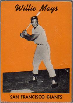 1958 Hires Root Beer Baseball Cards Buy Baseball Cards