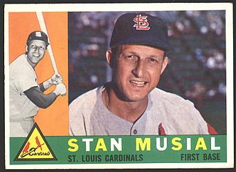 Buy 1960 Topps Baseball Cards Sell 1960 Topps Baseball Cards