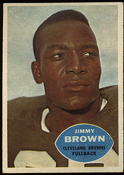 7dad29ac2e3 Buy 1960 Topps Football cards