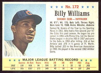 1963 Post Cereal Baseball Cards Buy Baseball Cards Buy Vintage