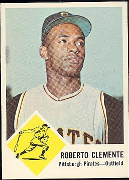 Buy Fleer Baseball Cards Sell Fleer Baseball Cards Daves Vintage