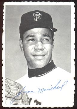 Buy 1969 Topps Baseball Deckle Edge Sell 1969 Topps Baseball Deckle