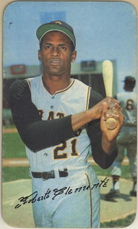 Buy 1970 Topps Baseball Supers Sell 1970 Topps Baseball