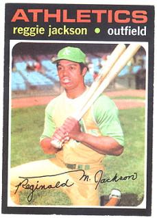 Deans Cards 2 GOOD Athletics 1973 Topps # 155 Sal Bando Oakland Athletics Baseball Card