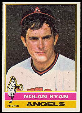 Buy 1976 Topps Baseball Cards Sell 1976 Topps Baseball Cards
