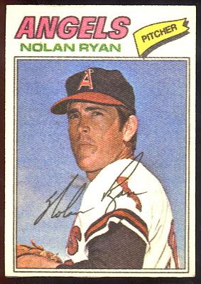 Buy 1977 Topps Cloth Baseball Cards Sell 1977 Topps Cloth