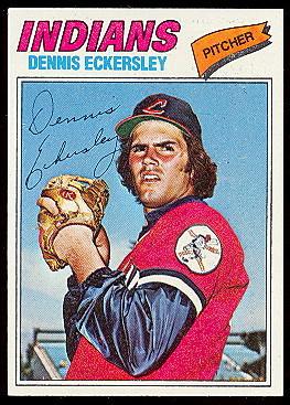 Buy 1977 Topps Baseball Cards Sell 1977 Topps Baseball