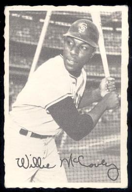 Buy 1969 O Pee Chee Baseball Deckle Edge Sell 1969 Topps Baseball