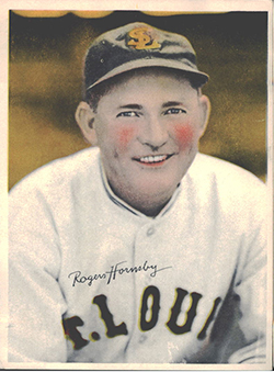 1936 National Chicle Pa Premium Baseball Pictures Buy Baseball