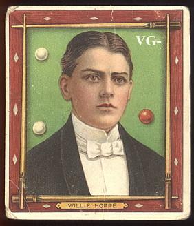 Dave S Vintage Baseball Cards 86
