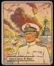 1941 Gum  Inc