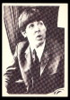 1964 Topps Beatles Diary