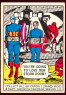 1966 