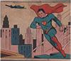 1940 Gum  Inc