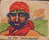 1936 Pirate 