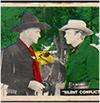1950 Topps Hopalong Cassidy