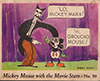 1935 Mickey 
