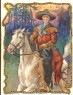 T53 Cowboy  series